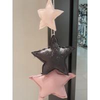 Sternen-Mobile von truffleroom